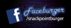 Facebook Snack Point